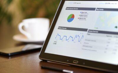 Jak czytać statystyki Newslettera?